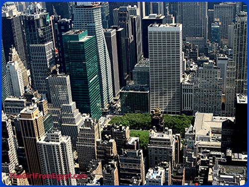 Bryant_Park,_New_York-500px