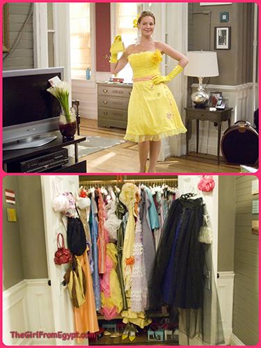 27_dresses_dress_closet_500px