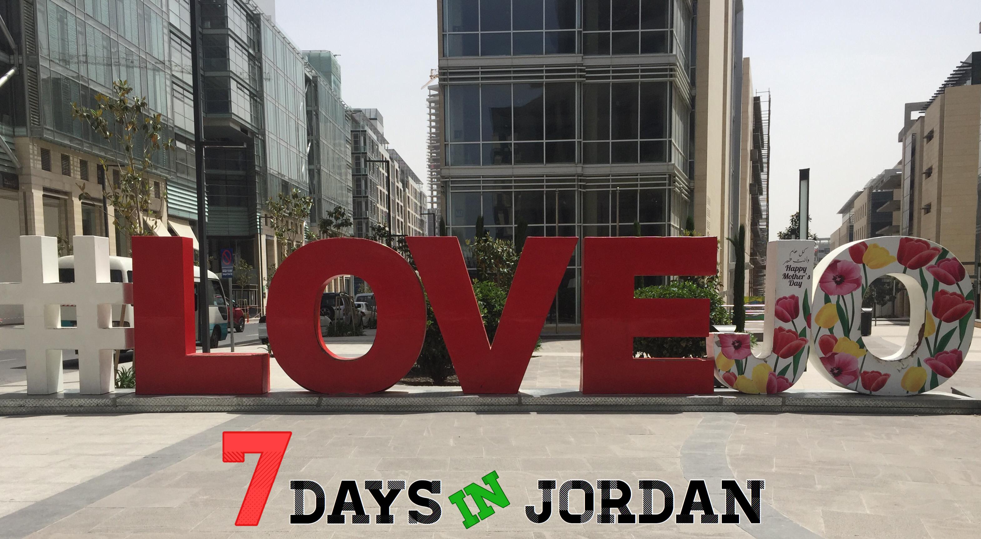 Love_Jo